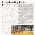 February 5 Expact Newspaper