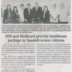 January 28 Philippine Star