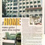January 1 Manila Standard Today