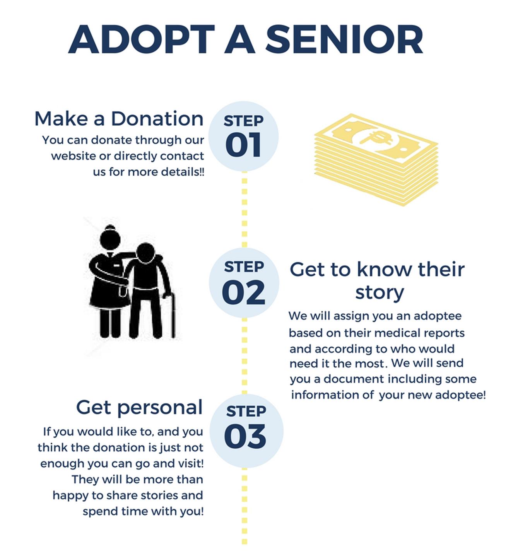 adopt-a-senior-info-big