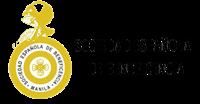 Sociedad Española de Beneficencia